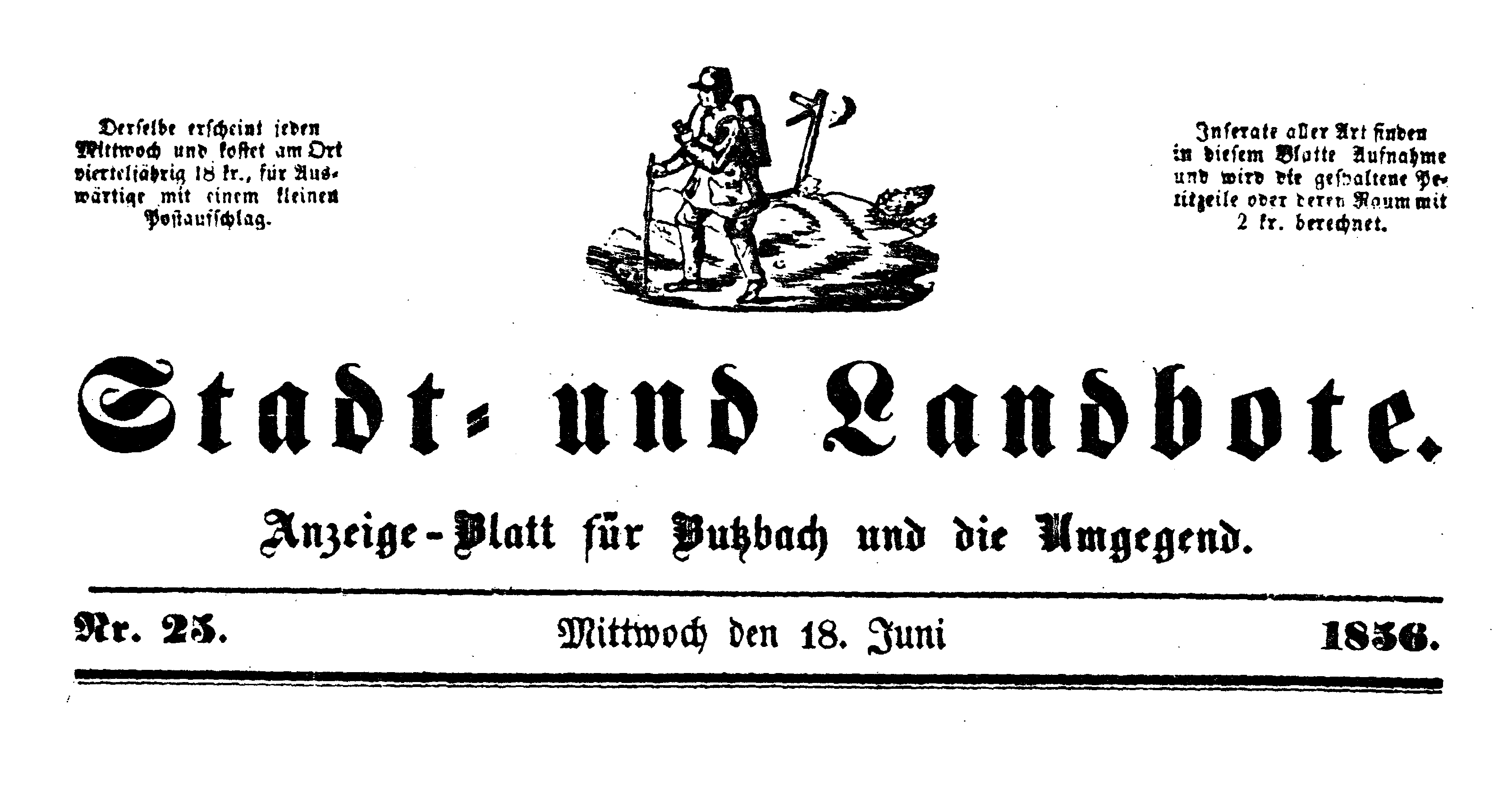 Zeitungskopf_02