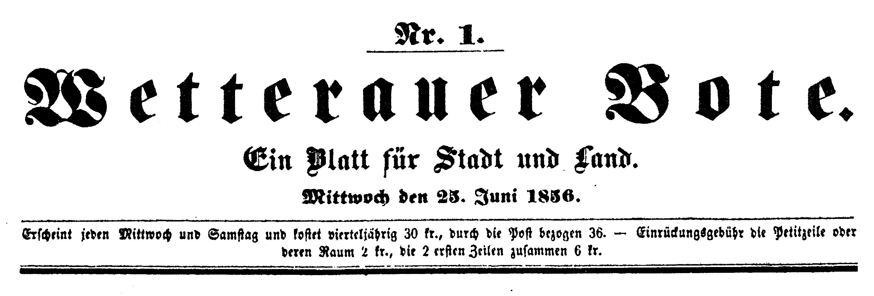 Zeitungskopf_03