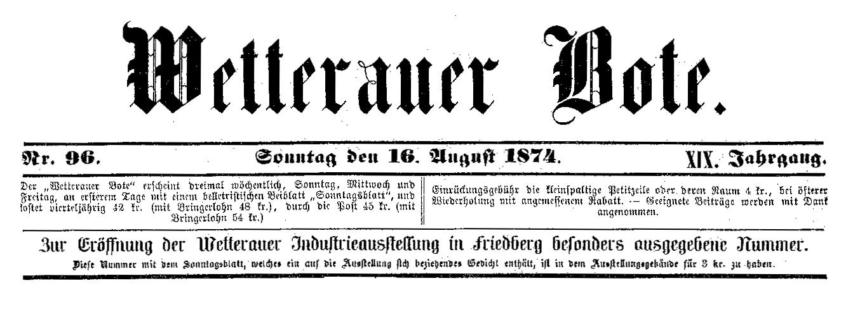 Zeitungskopf_05