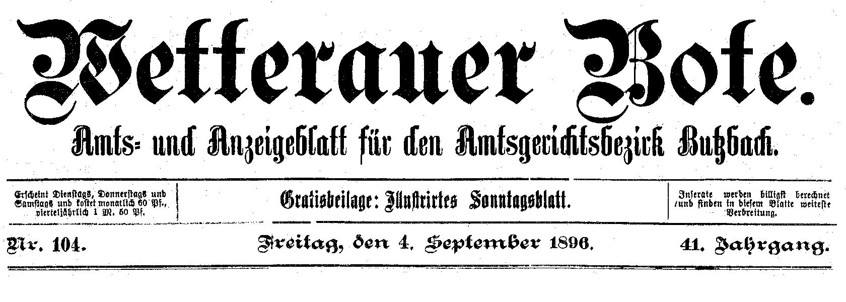 Zeitungskopf_06