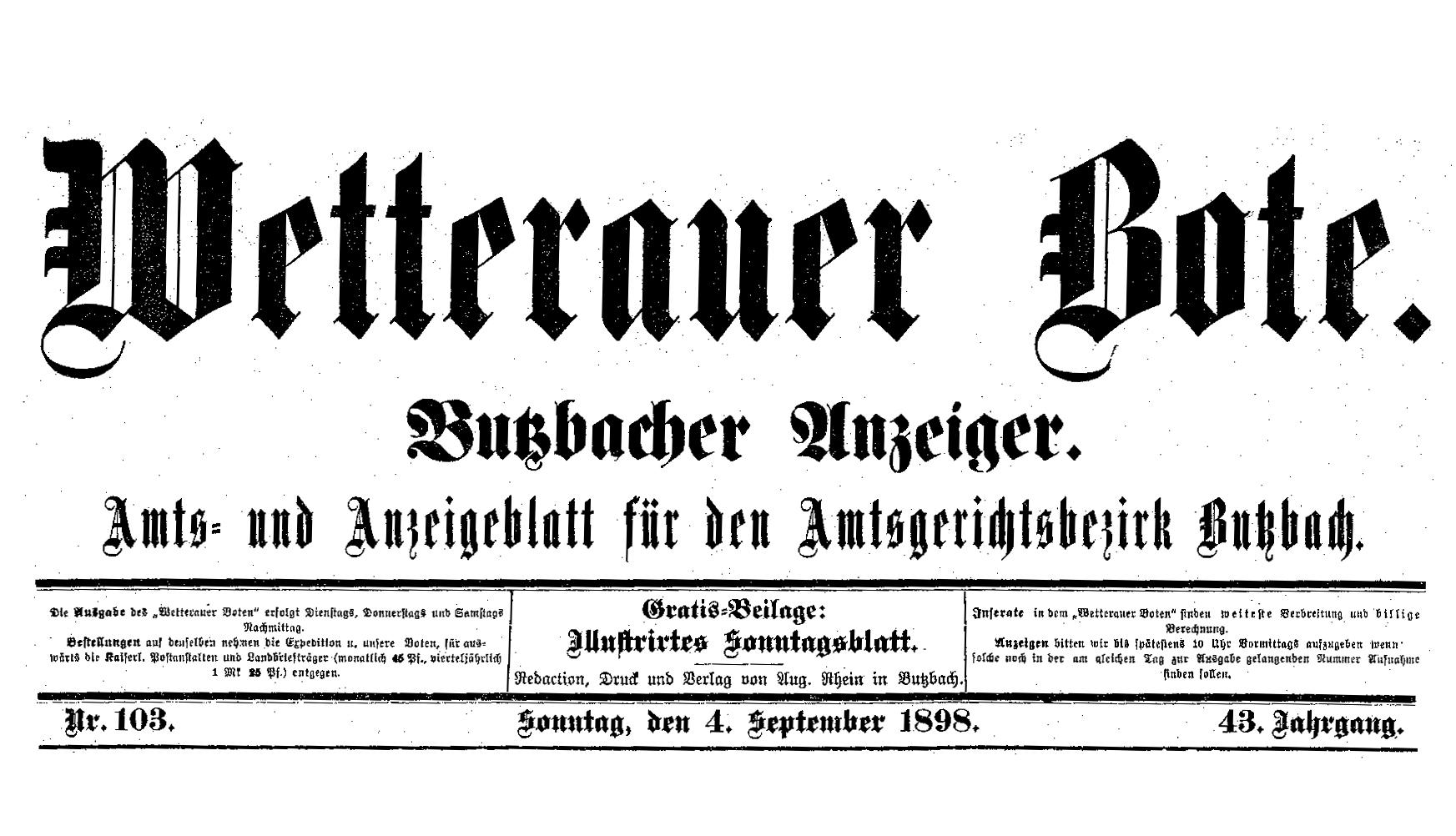 Zeitungskopf_07