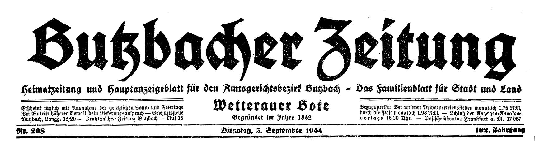 Zeitungskopf_11