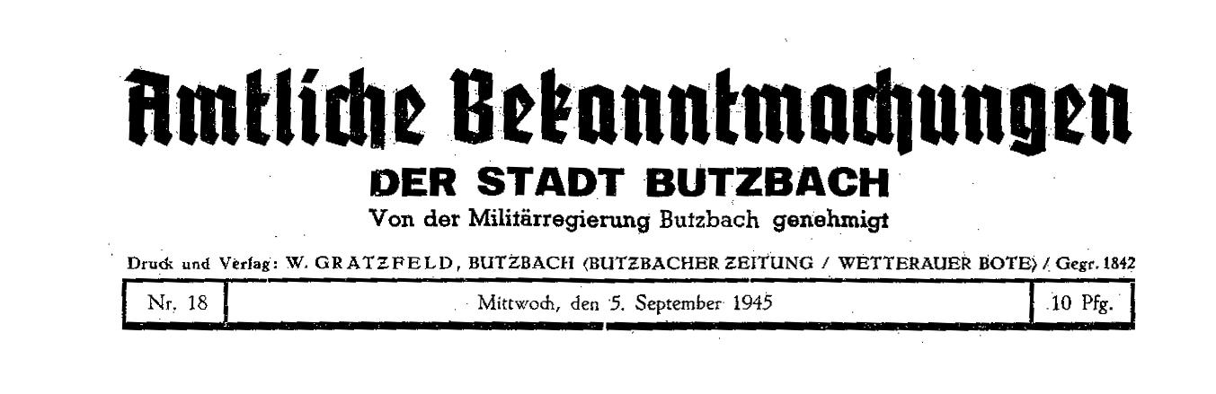 Zeitungskopf_12
