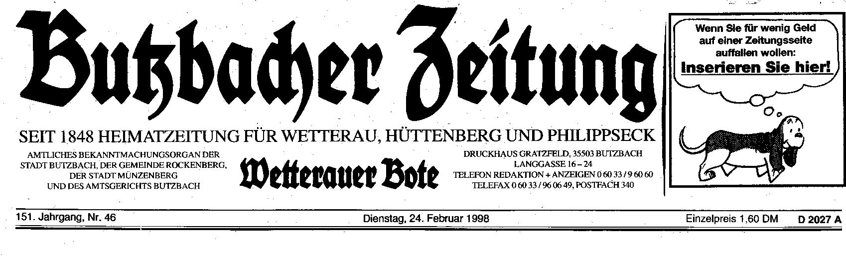 Zeitungskopf_18