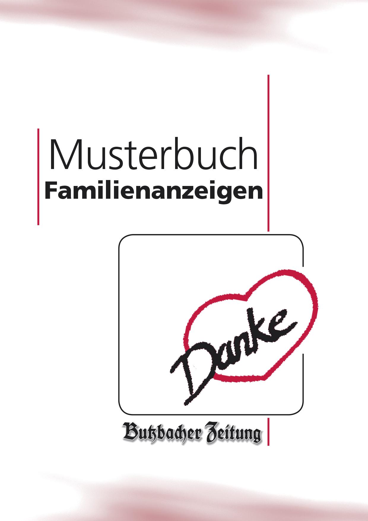 musterbuch-familienanzeigen